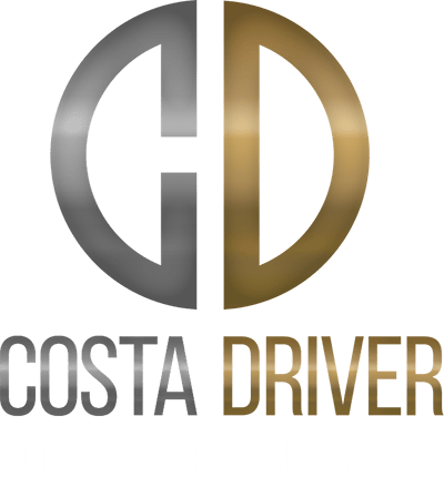Costa driver cannes