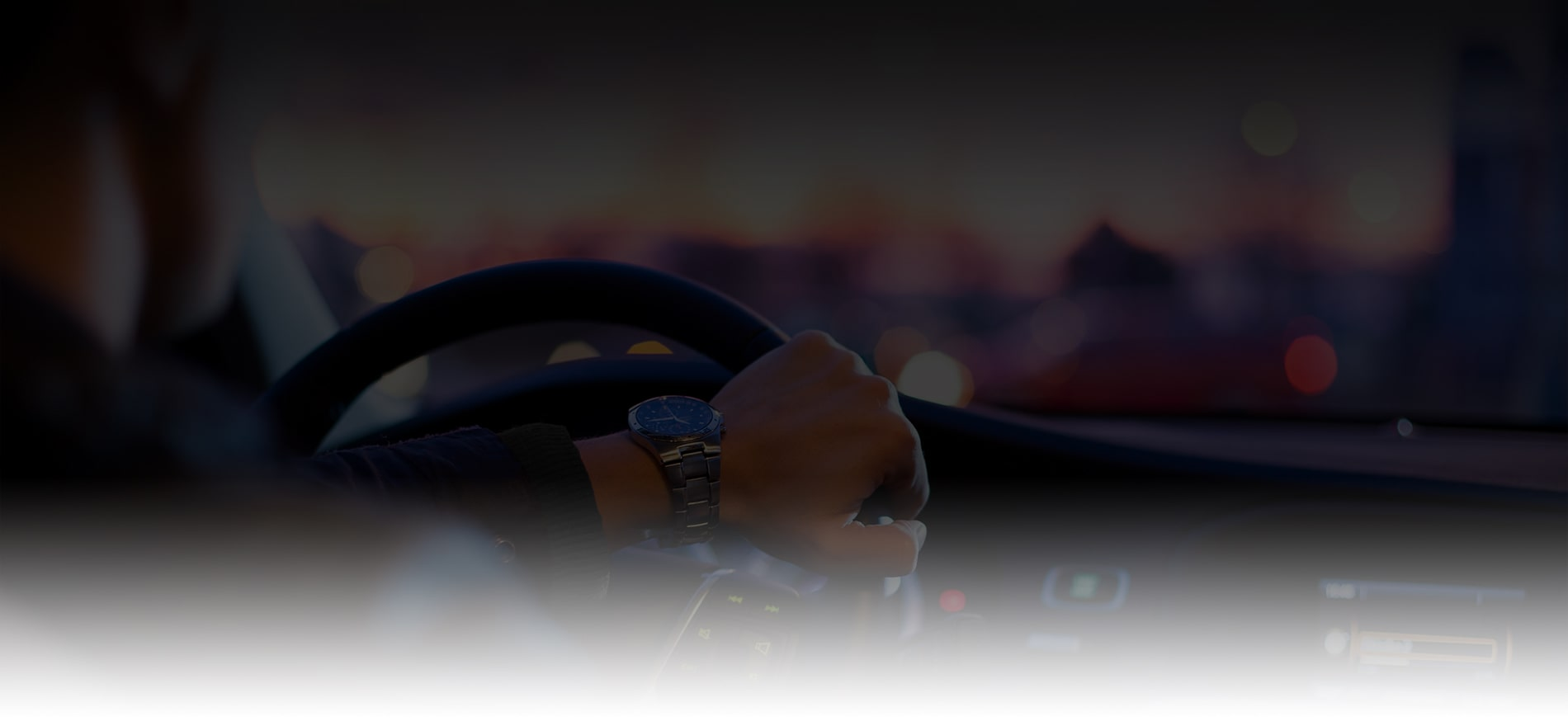 Chauffeur et transport sur Cannes